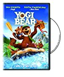 Yogi Bear [DVD] [2010] [Region 1] [US Import] [NTSC]