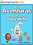 Livro infantil em portugues, Children...