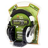 Xbox 360 Ear Force X31 Digital RF Wireless Game Audio + Xbox Live Chatby Turtle Beach