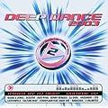 Deep Dance 2003 Vol.2