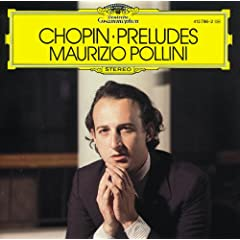 Chopin: 24 Pr�ludes, Op.28 - 7. In A Major