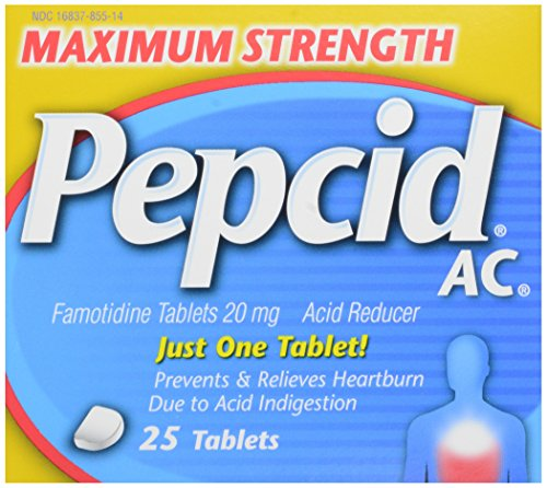 pepcid-ac-maximum-strength-tablets-25-ct