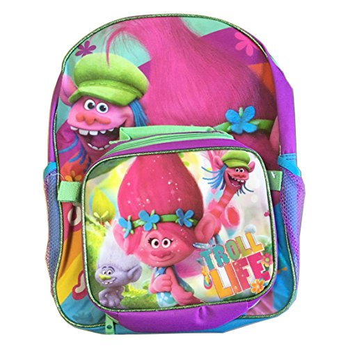 dreamworks-trolls-purple-w-blue-dance-hug-sing-backpack-with-detachable-lunch-bag