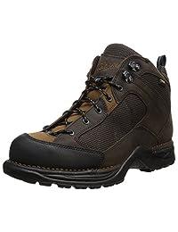 Danner Men's Radical 452 GTX Outdoor Boot
