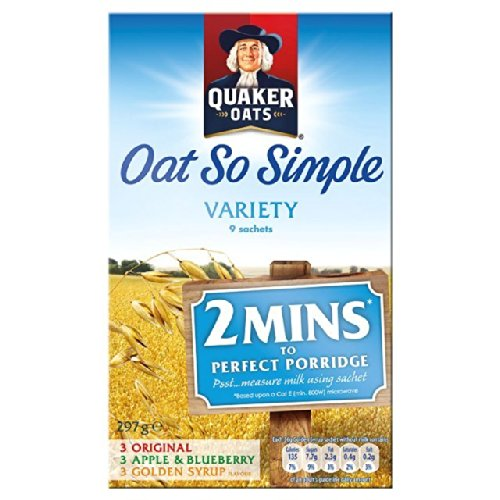 quaker-oats-oat-so-simple-variety-297g-case-of-9