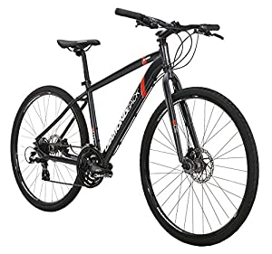 Diamondback Overdrive Sport 29er Mountain Bike