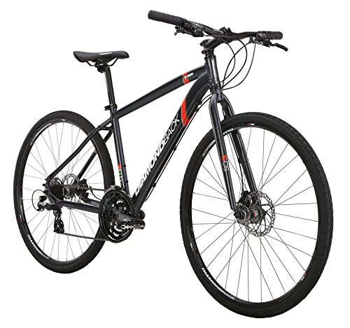 Diamondback Edgewood Hybrid Bikes Reviews Diamondback Trace A Dual
