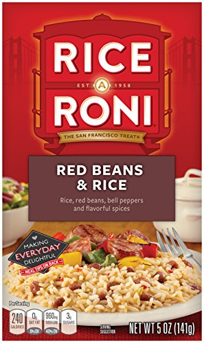 rice-a-roni-red-beans-rice-mix-5-oz-pack-of-12-boxes