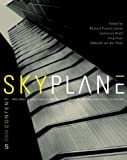 Skyplane (Content)