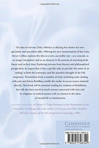 The Ethics of Species Paperback (Cambridge Applied Ethics)