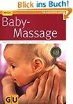 Babymassage (GU Ratgeber Kinder)