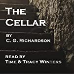 The Cellar | C. G. Richardson