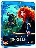 Rebelle [Blu-ray]