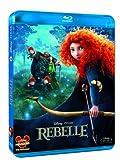 echange, troc Rebelle [Blu-ray]