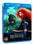 Rebelle [Blu-ray]