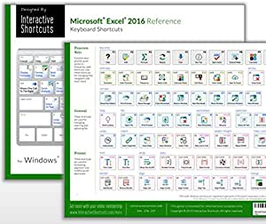 Microsoft excel 2016 paid by credit card