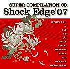 Shock Edge��07(�߸ˤ��ꡣ)