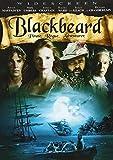 Blackbeard (Widescreen)