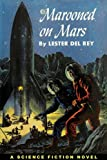 Marooned on Mars (Winston Science Fiction Book 5)