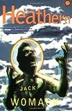 Heathern (Jack Womack) (0802135633) by Womack, Jack