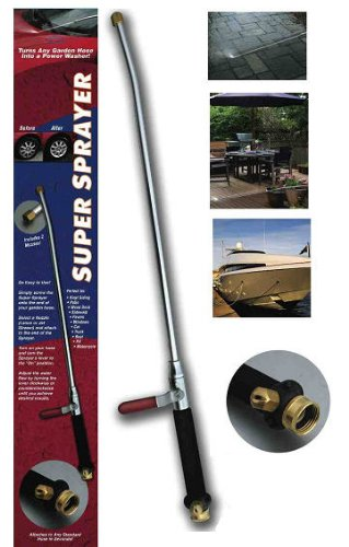 Car window cleaning tips car window battery cleaning brush - Turn garden hose into pressure washer ...