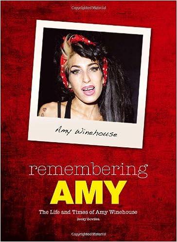 """Képtalálat a következőre: """"amy winehouse remembering amy book"""""""