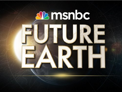 Future Earth Season 1