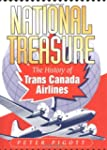 National Treasure: The History of Tra...