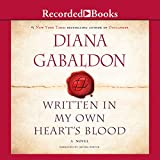 Written In My Own Hearts Blood (The Outlander series)