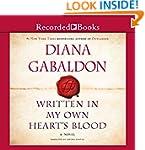 Written In My Own Heart's Blood (The...
