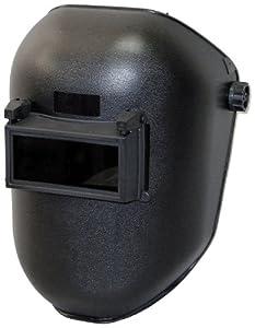 Hobart 770286 Flip Front Welding Helmet from Hobart