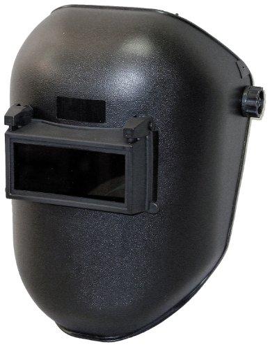 Cheapest Price! Hobart 770286 Flip Front Welding Helmet