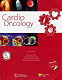 img - for Cardio-Oncology: Theory Book + Case Study Book book / textbook / text book