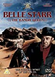 Belle Starr - The Bandit Queen [DVD]