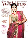 Indian Weddings (Issue #7)