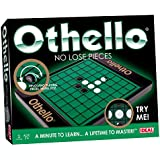 Game - Othello - No Lose Pieces