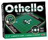 Ideal Othello No Lose pieces