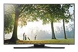 Abbildung Samsung UE55H6870 138 cm (55 Zoll) Curved Fernseher (Full HD, Triple Tuner, 3D, Smart TV)