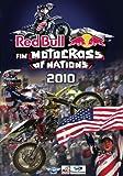 Fim Red Bull Motocross of Nati [Import anglais]
