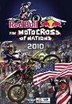 2010 FIM Red Bull Motocross of Nations