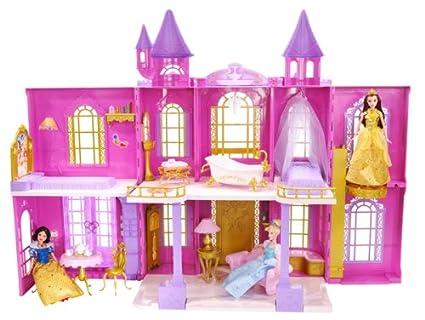 Princess Enchanted Tales