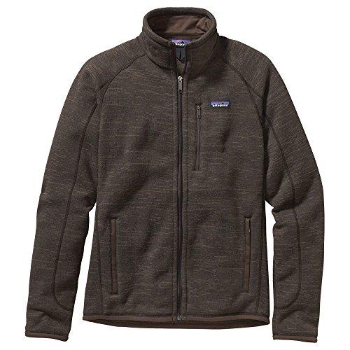 patagonia-better-sweater-jacket-men-fleecejacke-in-strickoptik