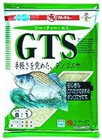 マルキュー GTS