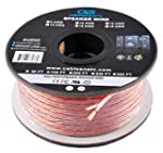 C&E CNE62270 100-Feet 12AWG Enhanced...