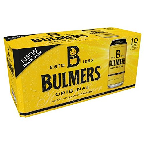 bulmers-cider-originale-10-x-440ml