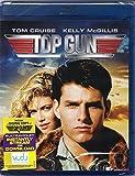 img - for Top Gun book / textbook / text book