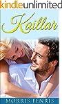 Kaillar: Christian Romance Series (Th...