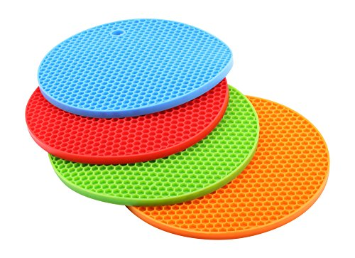 sottopentola-del-silicone-set-di-4-resistente-fino-a-230-c-di-calore-lavabile-in-lavastoviglie-in-pa