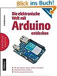 Die elektronische Welt mit Arduino en...