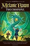 Touchstone (Glass Thorns)